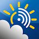 Sat24, satellite meteorologico per PC Windows