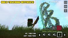 Block Fortressのおすすめ画像3