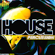 House Percussion for AEMobile Apk