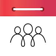 Top 31 Productivity Apps Like GroupCal - Free Shared Calendar - Best Alternatives