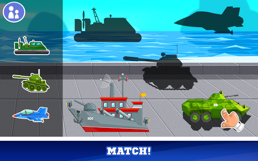 Kids Cars Games! Build a car and truck wash!  screenshots 20