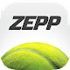 Zepp Tennis - Scoring, Sweet Spot, Video, Tips Download on Windows