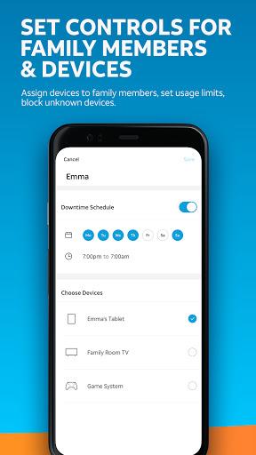 Smart Home Manager screenshots 3