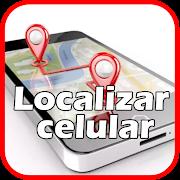 Localizar Celular Por el Numero app guia