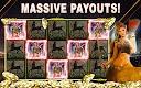 screenshot of Slots: VIP Deluxe Slot Machines Free - Vegas Slots