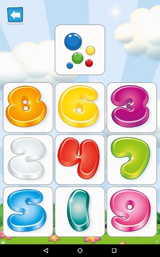 Preschool Adventures 2: Learning Games for Kids Apkfinish screenshots 16