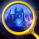 Midnight Castle: Hidden Object - Androidアプリ