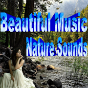 Beautiful Music with Nature Sounds | Ringtone