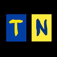 Thadam News icon