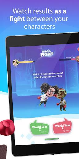 Trivia Fight: Quiz Game 1.6.0 screenshots 17