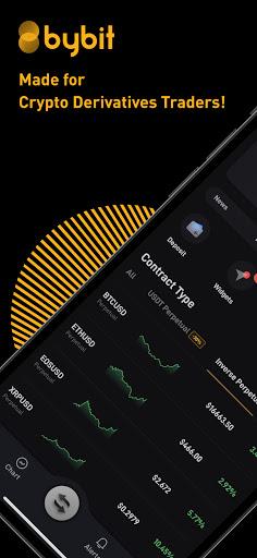 najsigurnija kriptovaluta za investiranje lako zarađujući na bitcoinima