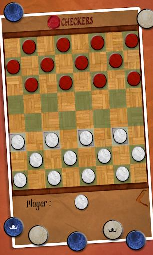 Checkers 1.0.19 Screenshots 6