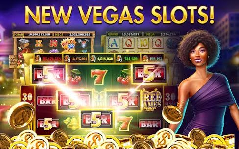 Club Vegas 2021: New Slots Games & Casino bonuses 8