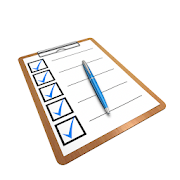 Simple To Do List - Free App