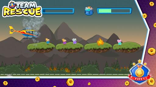 Puppy Fire Patrol 1.3.2 screenshots 7