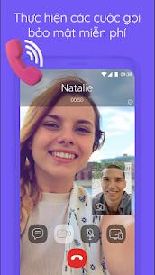 Viber Messenger: Nhắn tin và gọi điện miễn phí 2
