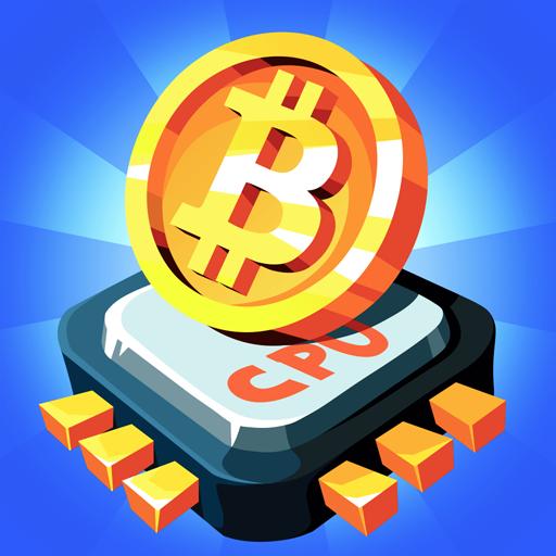 neprisijungęs bitcoin miner