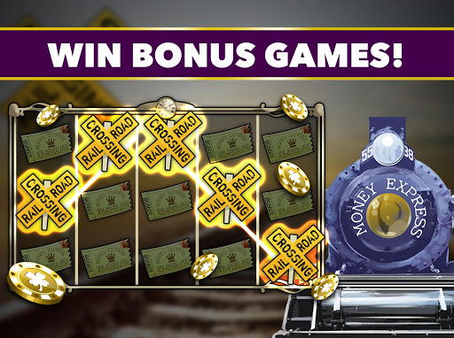 Free Slots! 1.138 Screenshots 14