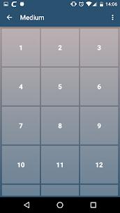 Sudoku Champions Full Apk İndir 6