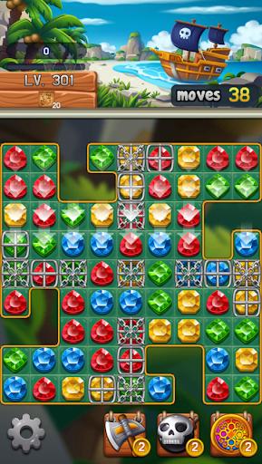 Jewel chaser 1.17.0 screenshots 8