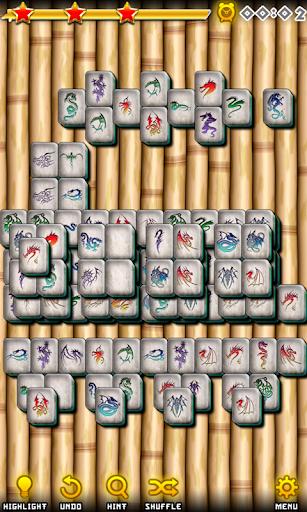 Mahjong Legend  screenshots 7
