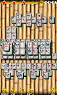 Mahjong Legend 1.5.3 Screenshots 7