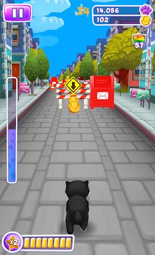 Cat Simulator - Kitty Cat Run 1.5.2 screenshots 13