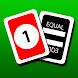 イコールカード - Androidアプリ