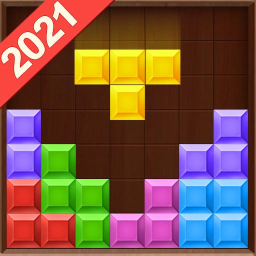 Los Mejores Juegos de Tetris Gratis