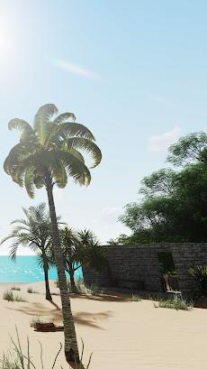 脱出ゲーム Asian Beachのおすすめ画像3