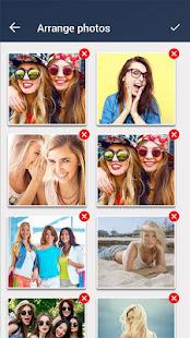 Music video - photo slideshow 46 Screenshots 5