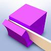 ASMR Slicing 대표 아이콘 :: 게볼루션