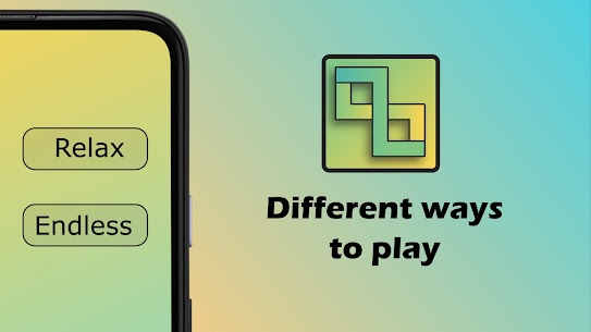 Connecter – Relaxing game 3