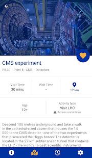 CERN Open Days 2019