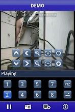 KMEye screenshot thumbnail