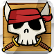 Myth of Pirates - Androidアプリ