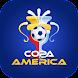 ⚽️ Copa America 2021 ⚽️