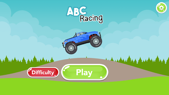ABC Kids Racing  For Pc (2020) – Free Download For Windows 10, 8, 7 1