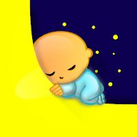 Baby Sleep ? колыбельные для новорожденных