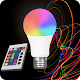 LED RGB Bulb Remote Download for PC Windows 10/8/7