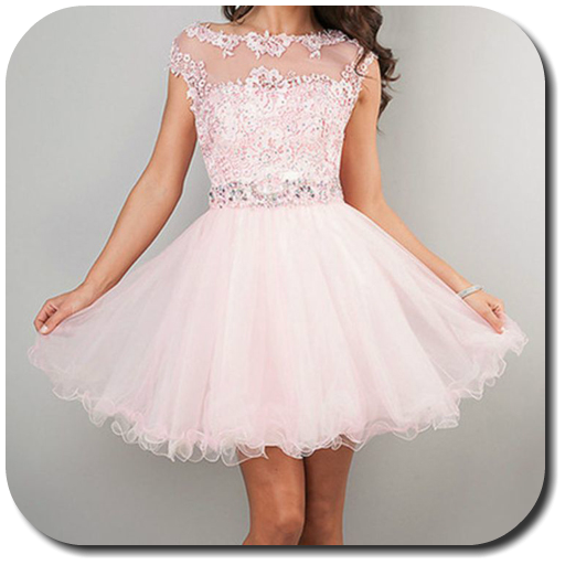 Homecoming Dresses For PC Windows (7, 8, 10 and 10x) & Mac Computer