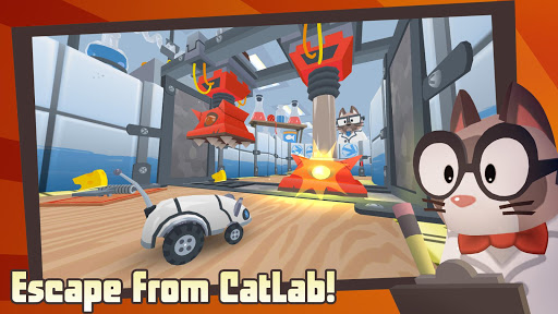 MouseBot  screenshots 13