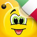 イタリア語学習 - 15,000 イタリア単語