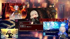 B100X - Auto Dungeon RPGのおすすめ画像5
