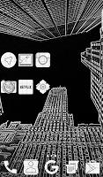 Graphika - Icon Pack