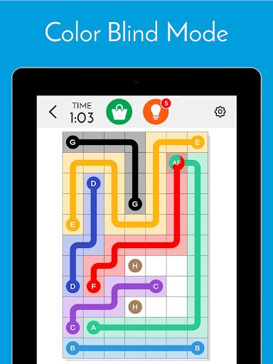 Knots Puzzle 2.4.4 screenshots 13