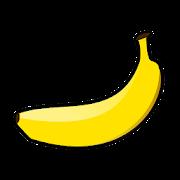 Bananote Notepad, Notes & Memo