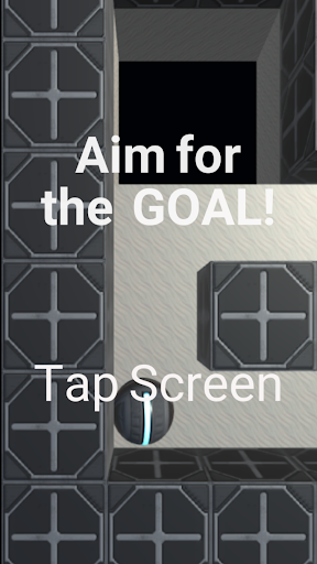 Aim for the Goal! screenshots 1