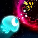 Virus go BOOM - Simpatico gioco sparatutto arcade