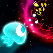 Virus go BOOM - New cute game & arcade shooter